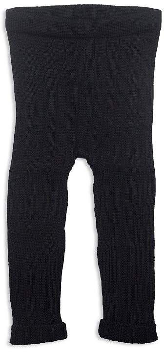 710e72276c91a Tun Tun Girls' Ribbed Knit Leggings - Baby | Products in 2019 | Knit ...