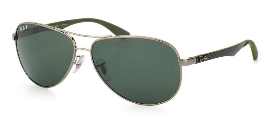 d4237f9f3a Gafas Ray Ban Clubmaster RB 3016 901S3R 141