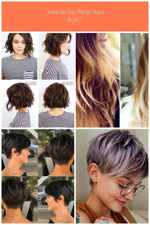 Anh Co Tran Bob  Einfache Frisuren , #einfache #Frisuren