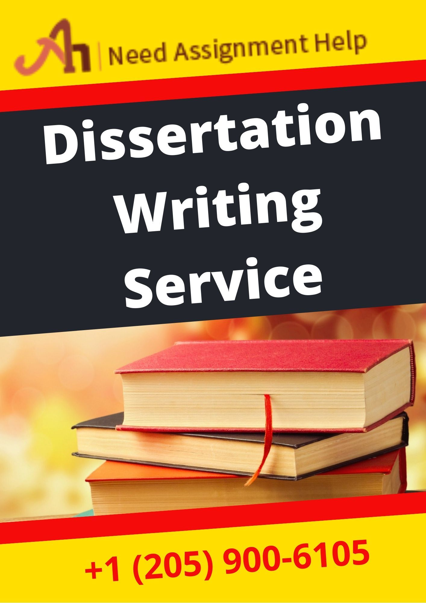 Dissertation Help Service Writing Nah Services Coaching