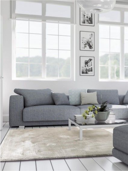 Teppich Pastell, Teppich Türkis, Designer Teppich, Teppich Design, Moderne  Teppiche, Einrichten