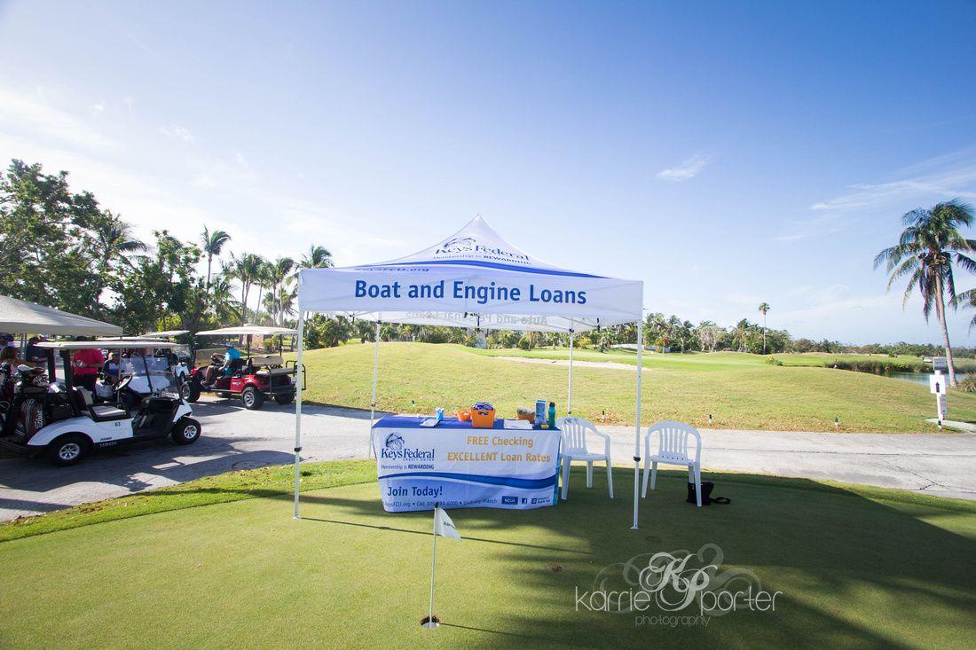 key west golf club rates