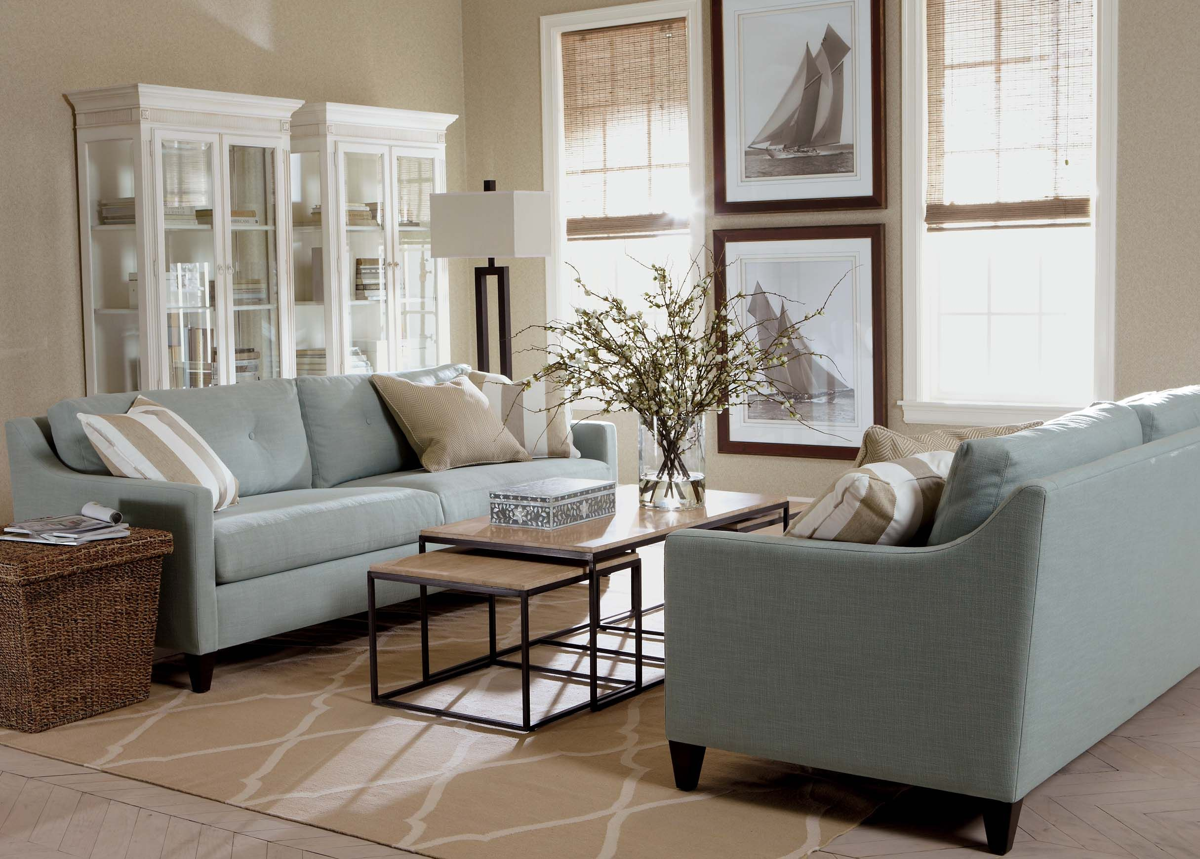 Pin by tracy walsh on living room pinterest chic living room