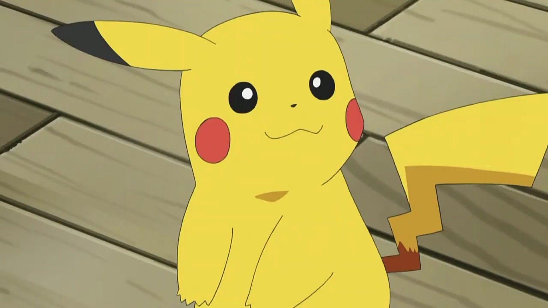pikachu subțire în jos)