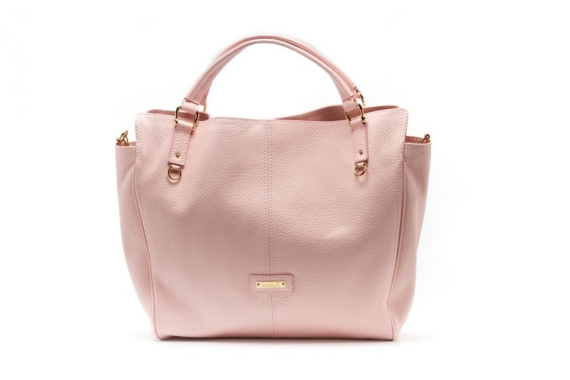 b225faffd95a0b Geanta Musette Arnela Handle, Bags, Accessories, Fashion, Handbags, Moda,  Knob