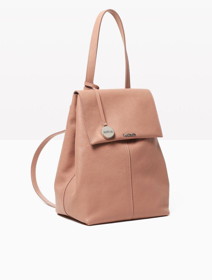 BAGS - Shoulder bags Max & Co. nO5RyMroi