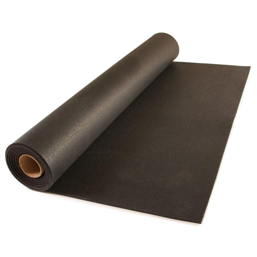 Rubber floor mats for basement - Flooring
