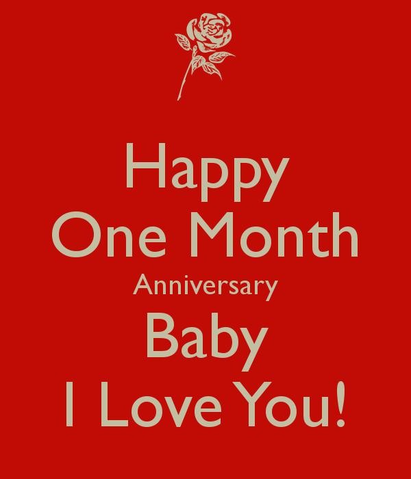 8 Month Anniversary Quotes. QuotesGram … | Pinteres…