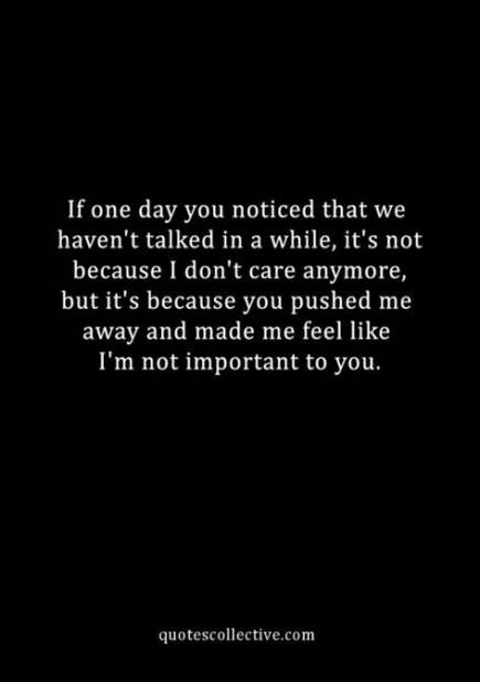 Quotes Sad Love Relationships Lets Go 18+ Ideas