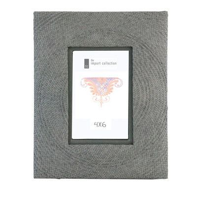 Selectives Meade Picture Frame