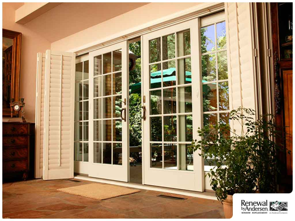 Google Image Result For Https Www Rbamemphis Com Wp Content Uploads 2019 12 File 6 Jpg In 2020 French Doors Exterior Patio Door Coverings French Doors With Screens