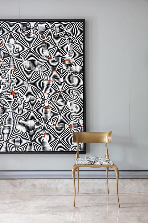 Pin By Cindy Lulu On Paint Interior Design Art Interior Art Home Decor Wall Art