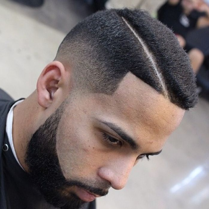 black haircuts with parts pin by futuretech investment on favorite fashion 2481