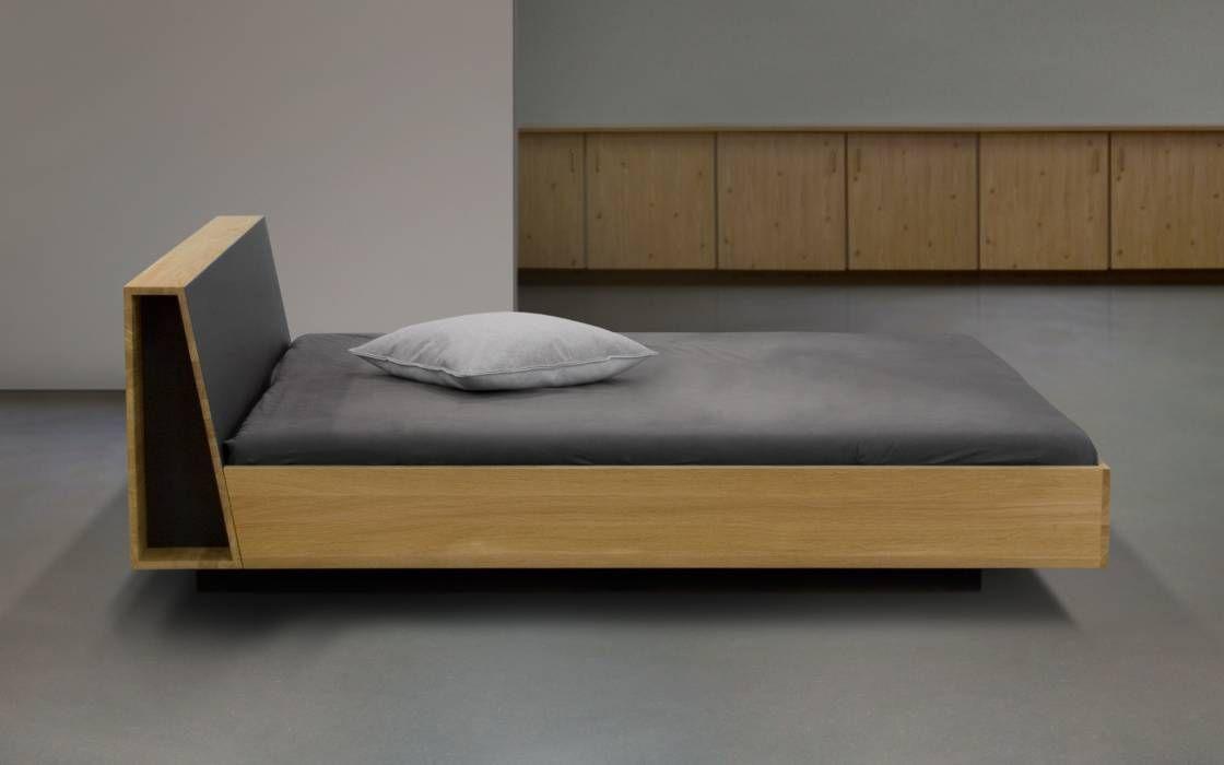 Moderne Schlafzimmer Bilder Bed A Studio - moderne schlafzimmer designs