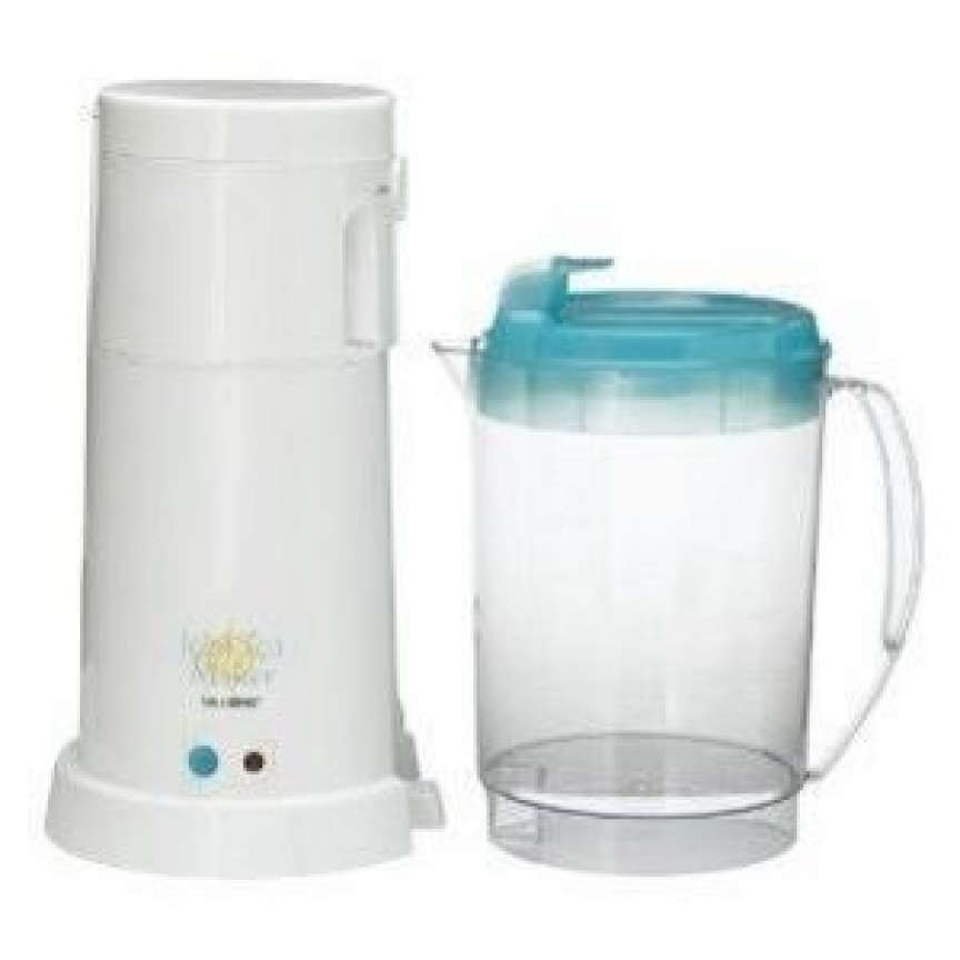 Mr. Coffee 3Quart Iced Tea Maker TM3 Reviews Viewpoints