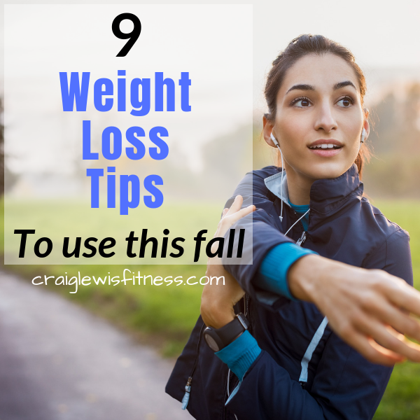 Safe quick weight loss tips #howtoloseweightfast  | how to lose weight very quickly#weightlossjourne...
