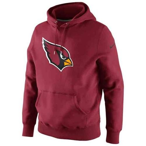 Arizona  Cardinals Nike Classic Logo Hooded Fleece. -  64.99 - this would  also be nice ha 6a2292855b4