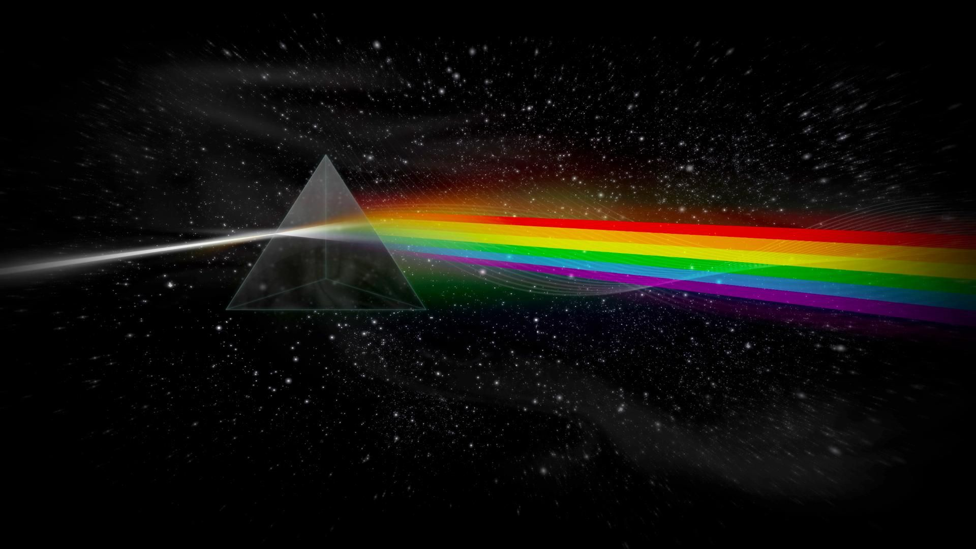 Pink Floyd Wallpapers Hd Wallpaper Cave Dark Side Pinterest