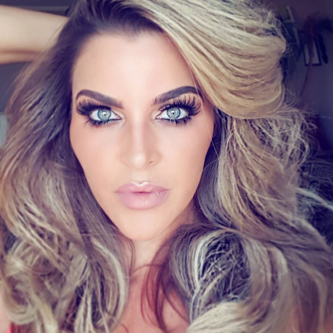 Shannon Hutchinson