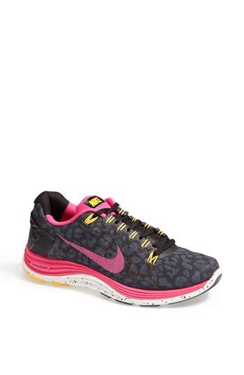 hot sale online c65a7 13581 ... coupon for nike lunarglide 5 running shoe women available at nordstrom  16ee0 84584