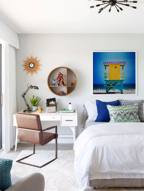 Pin On Home Sweet Home Gender neutral bedroom ideas