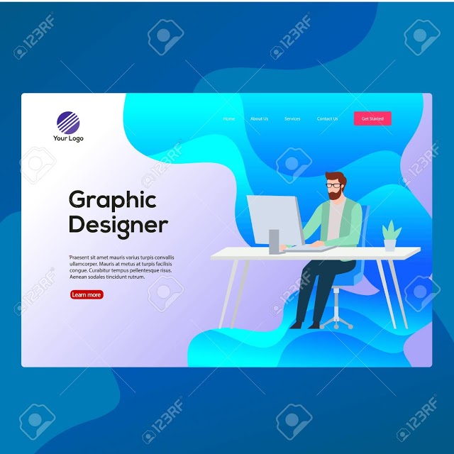 Graphic Design Graphic Design In 2020 Professional Graphic Design Graphic Design Firms Graphic Design