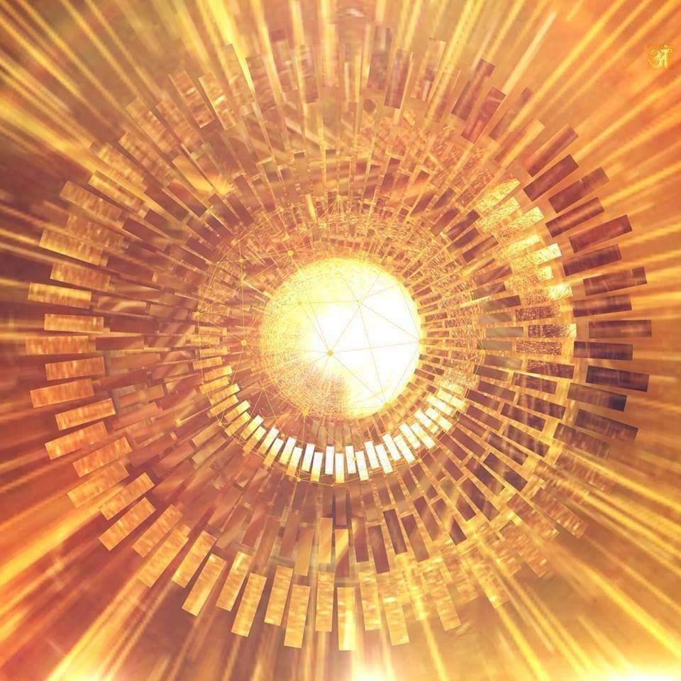 There Are 12 Divine Rays Of Light That Emanate From The Source Creator Of This Universe They Are 12 Individuated For Spirituality Soul Healing Sacred Geometry