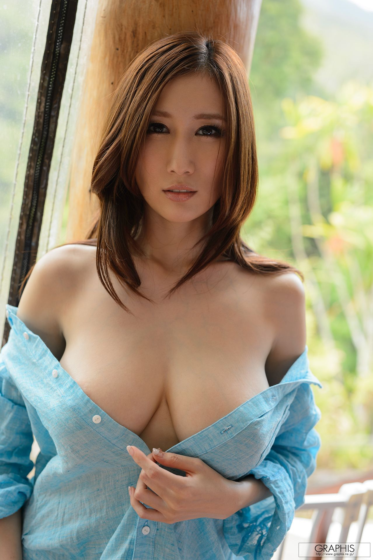Japanese julia