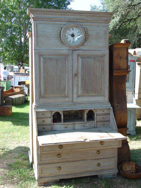 Restore antique furniture - Restore Antique Furniture