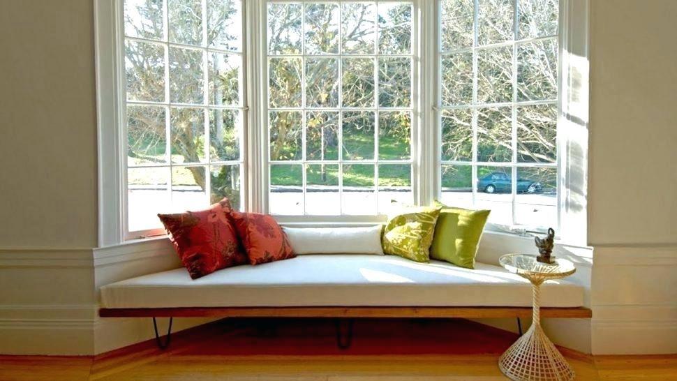 sofa in bay window bay window furniture sofa living room ...