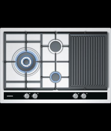 EC845XB90E Home appliances, Kitchen appliances, Design