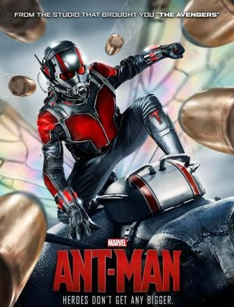 ant man and the wasp full movie download in hindi dubbed 300mb