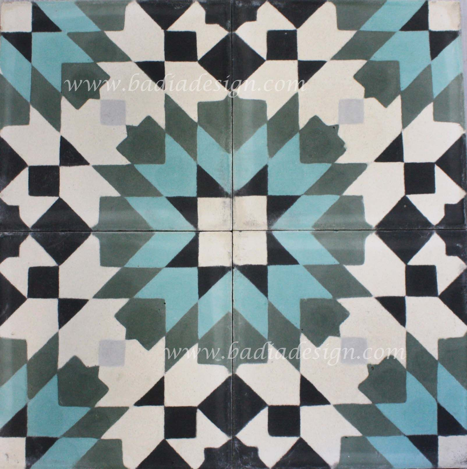 Moroccan Tiles | Moroccan Tiles Los Angeles | Page 3 | Kitchen ...