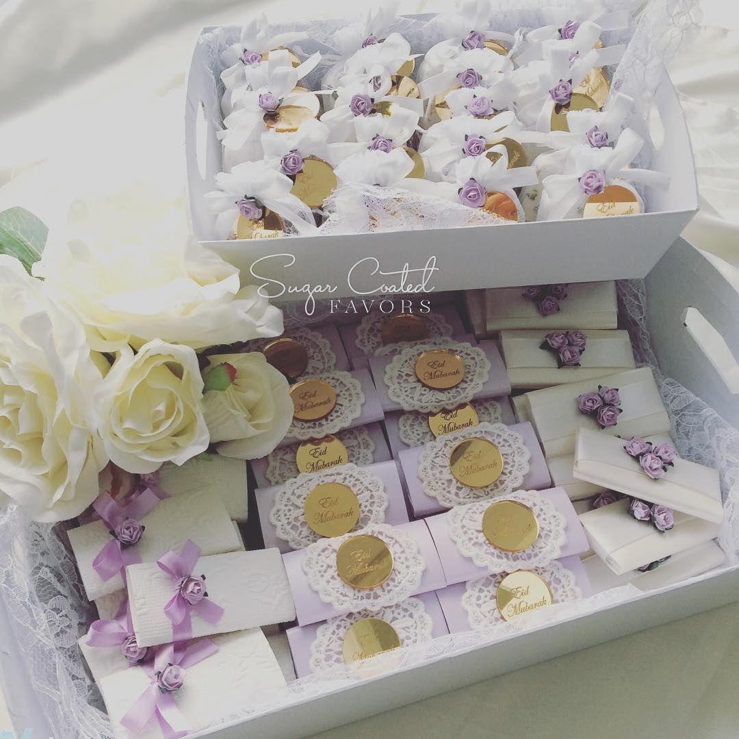 Wedding Gifts Summer Wedding Favors Wedding Favors Cheap Best Wedding Favors