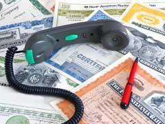 Zero Coupon Bond Calculator 5 Things You Should Know Zero Coupon Bond Bond Coupons