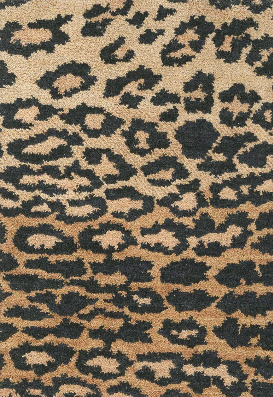 Animal Print Carpets Gallery Leopard Carpet 100