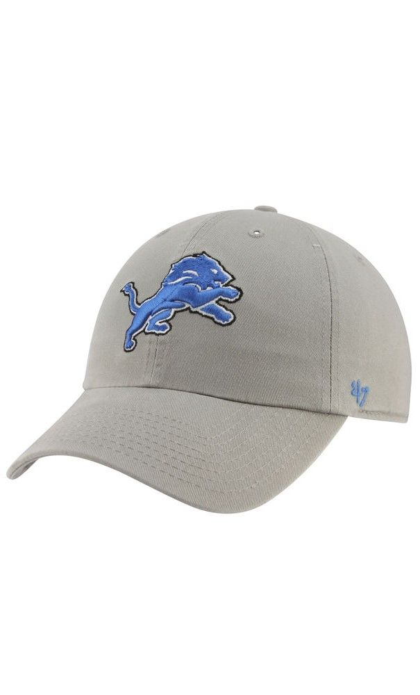 08b60938 best price detroit lions lion hat 3eebd 8ee6b