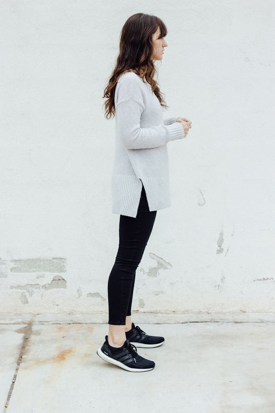 2zapatillas adidas mujer invierno