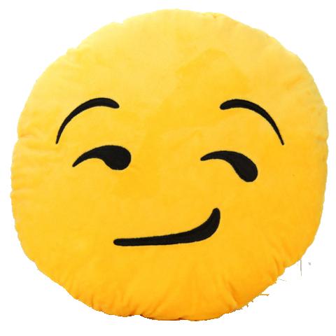 Emoji Pillows Emoji Pillows Emoji Cushions Plush Pillows