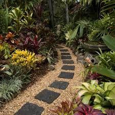 Jardines Pequeos Rusticos Beautiful Concurso Mustranos Tu Terraza O