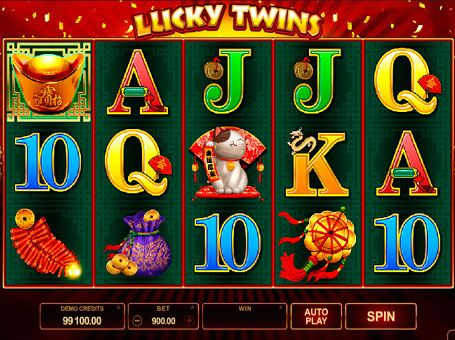 Казино игры на реальные деньги lucky rose