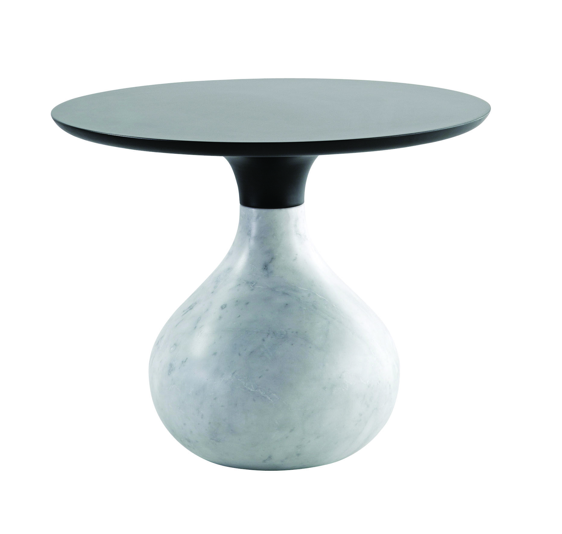 Roche Bobois Aqua Dining Table Designed By Fabrice Berrux Manufactured In Europe Rochebobois Frenchartdevivre Dining Table Dining Table Design Table