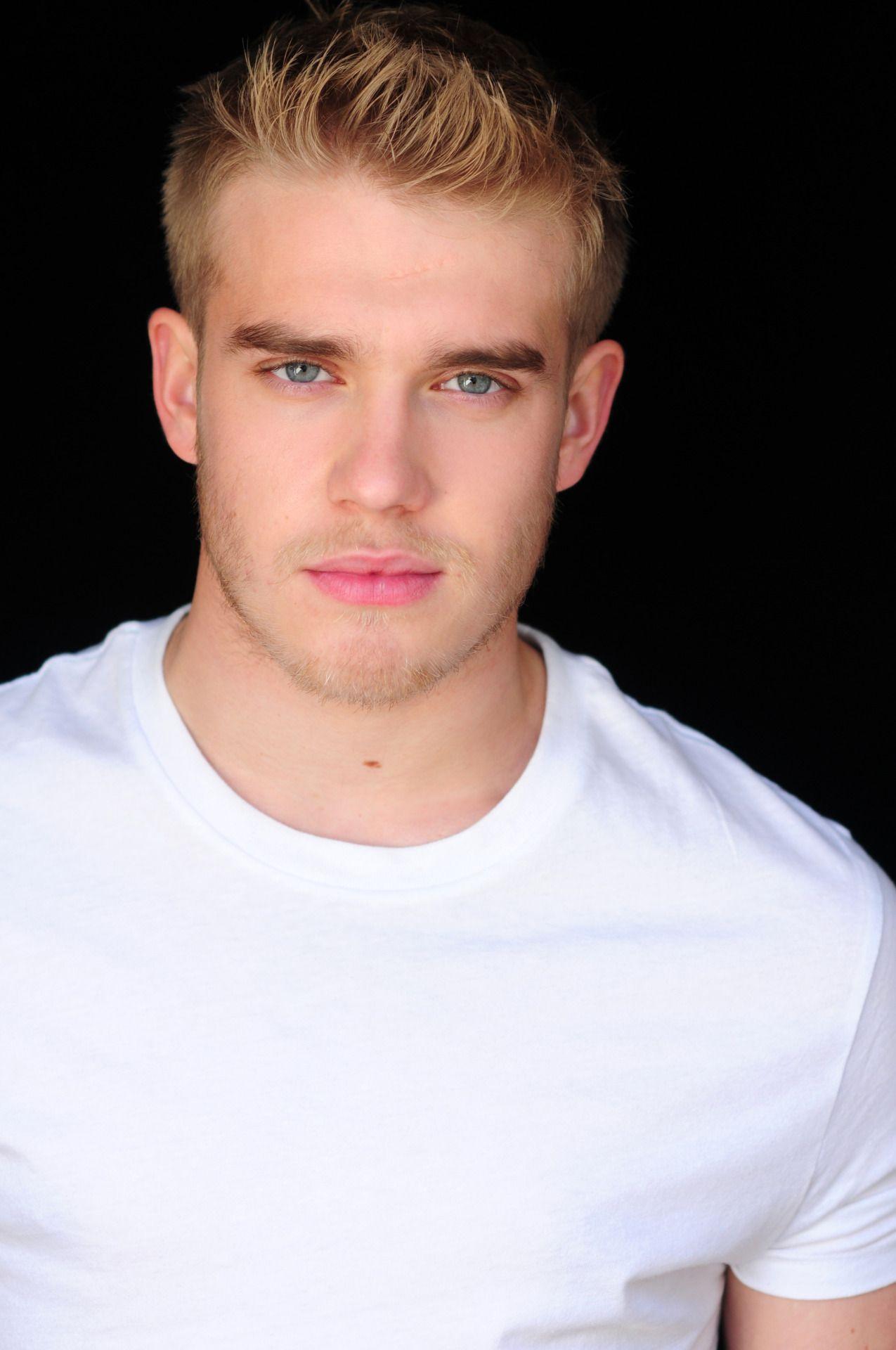 Bobby Lockwood (born 1993)