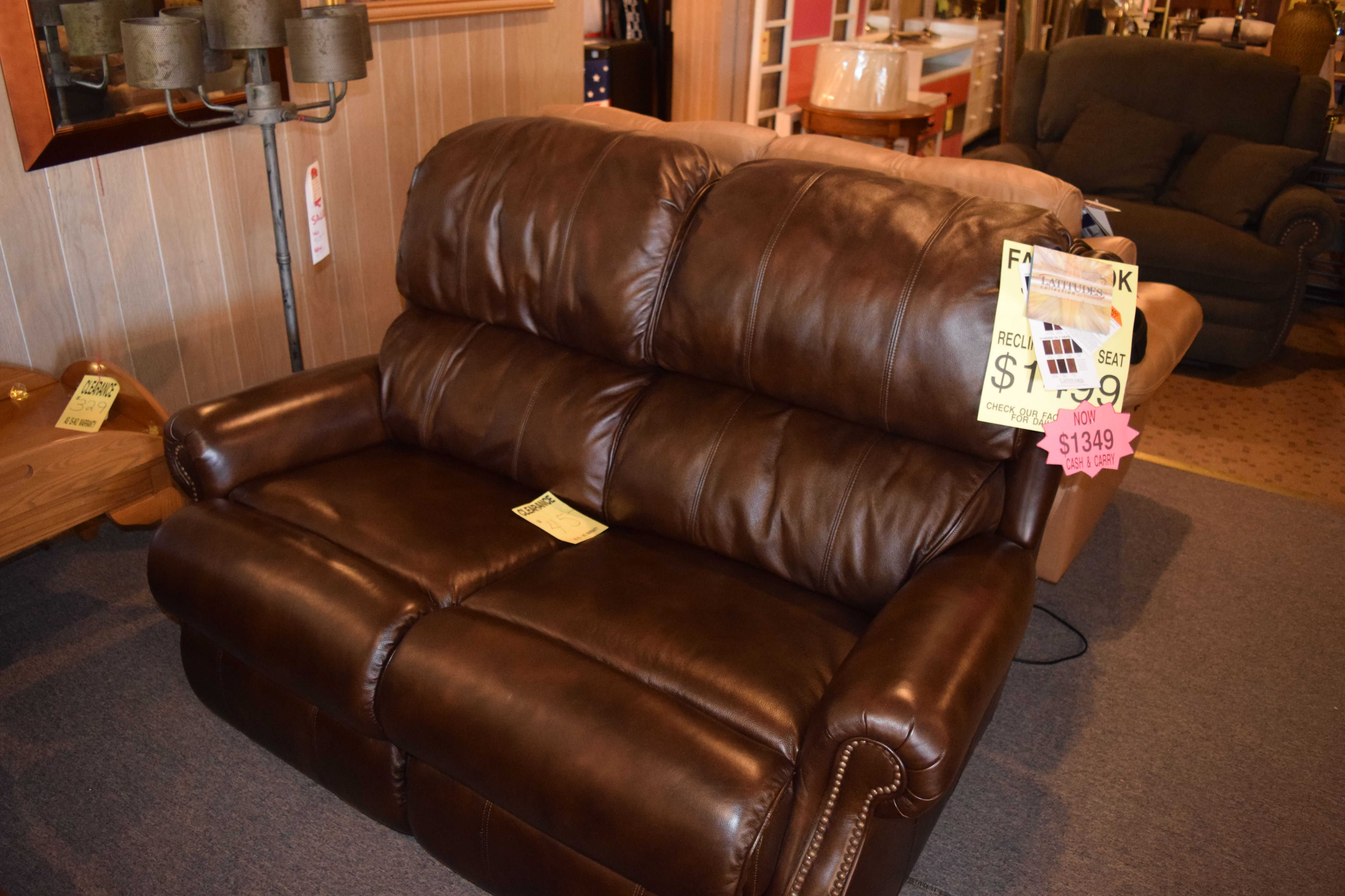 This Sofa Would Look Perfect In Your Livening Room And We Re Motivated To