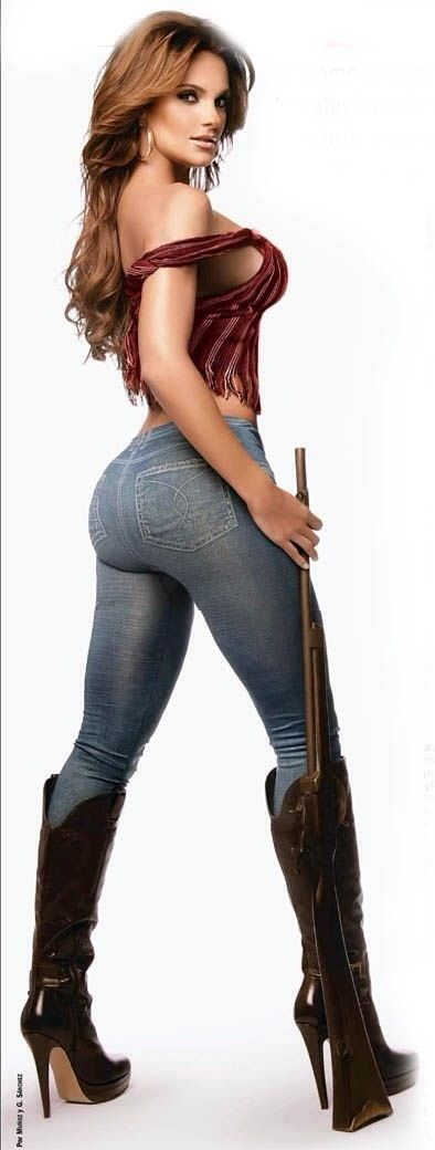 Mariana seoane porno