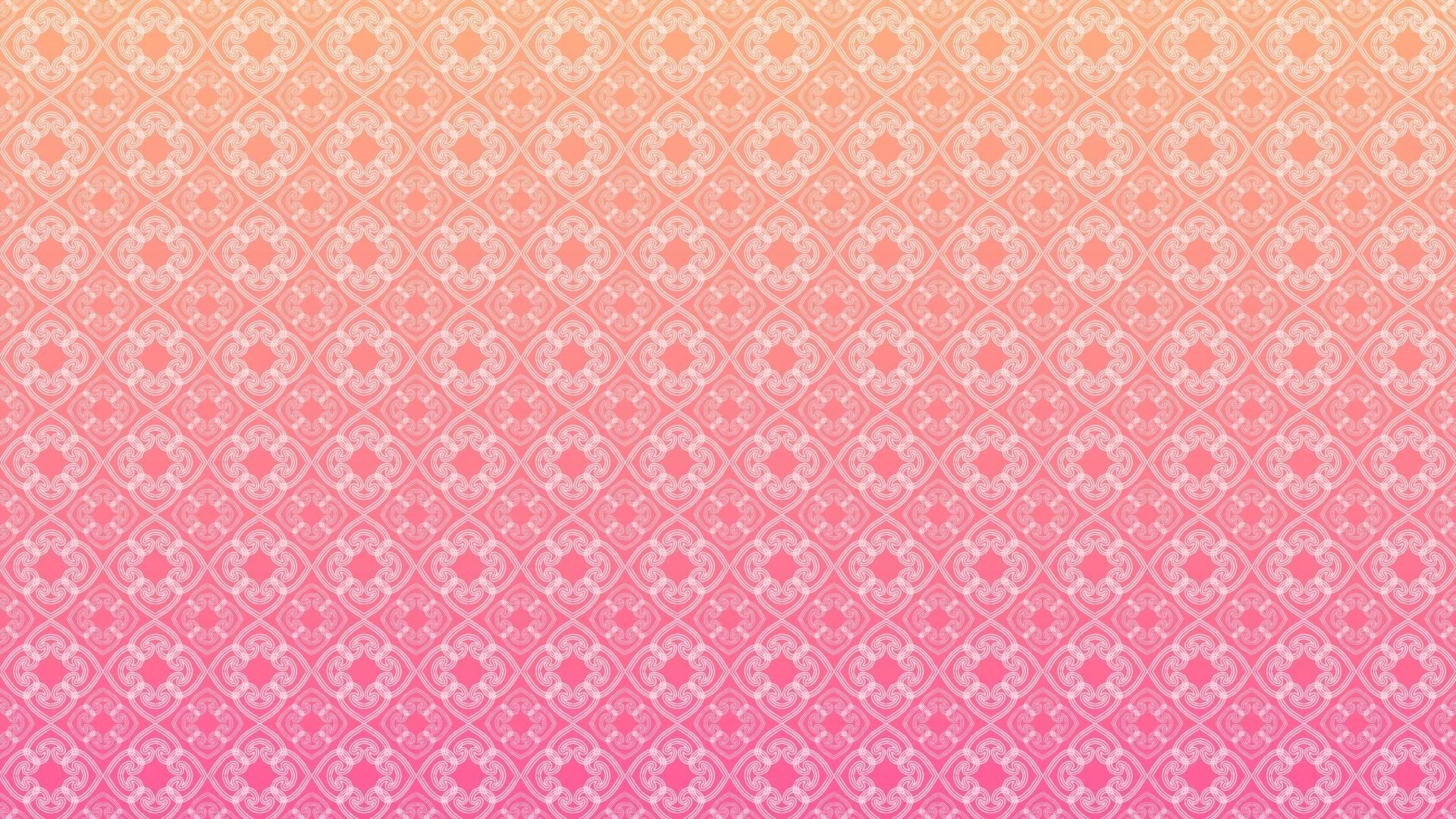 search results for pink pattern desktop wallpaper adorable wallpapers