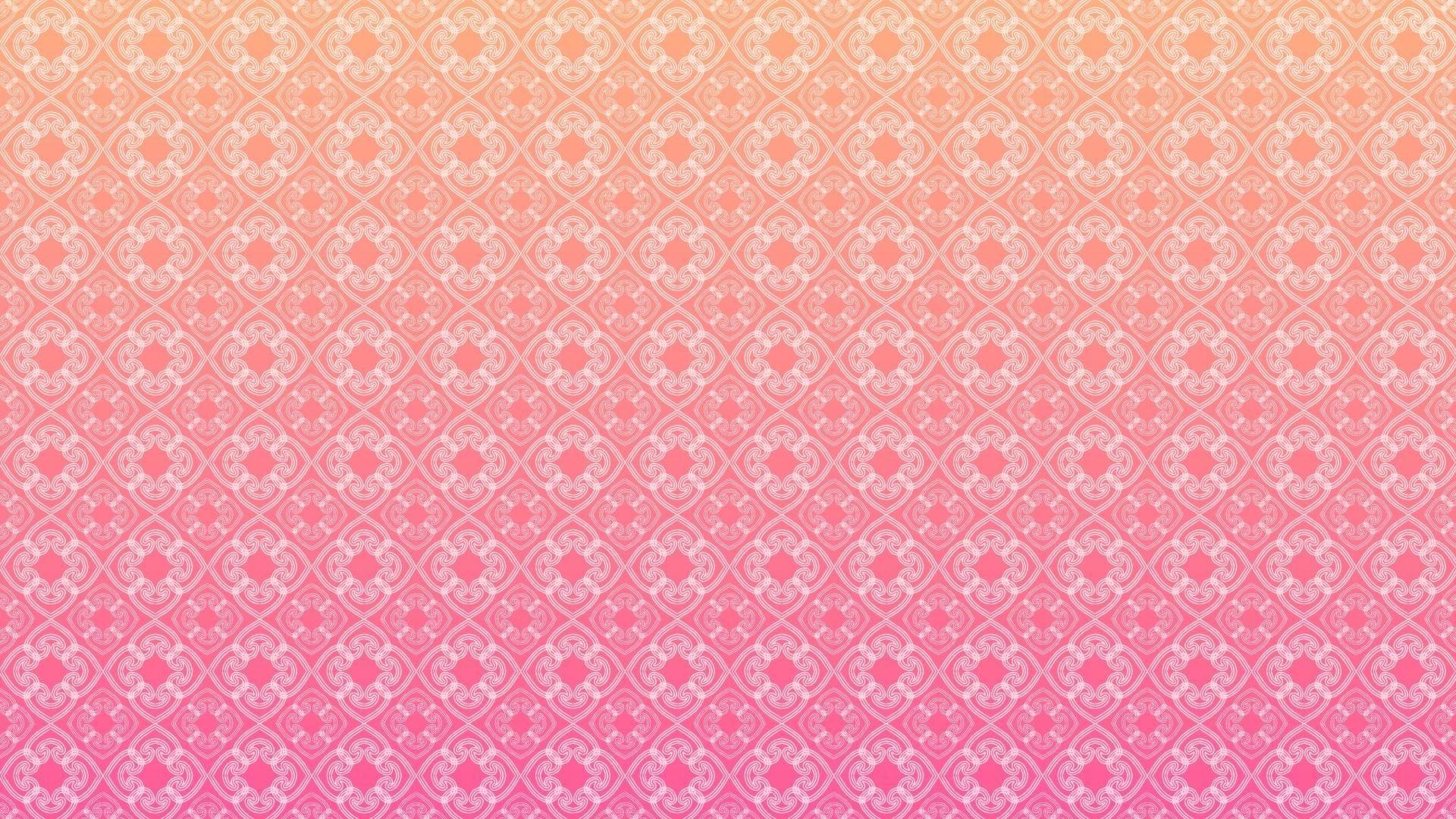 pastel pink wallpaper Tumblr 500×887 Pink Wallpapers