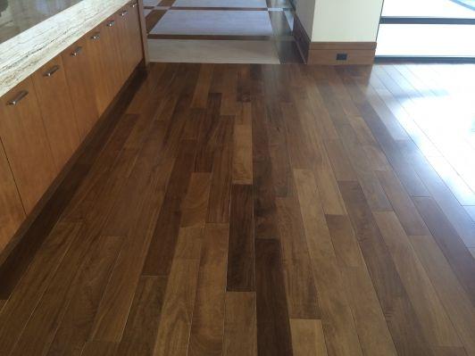 african celtis medium hardwood flooring home and garden design ideas