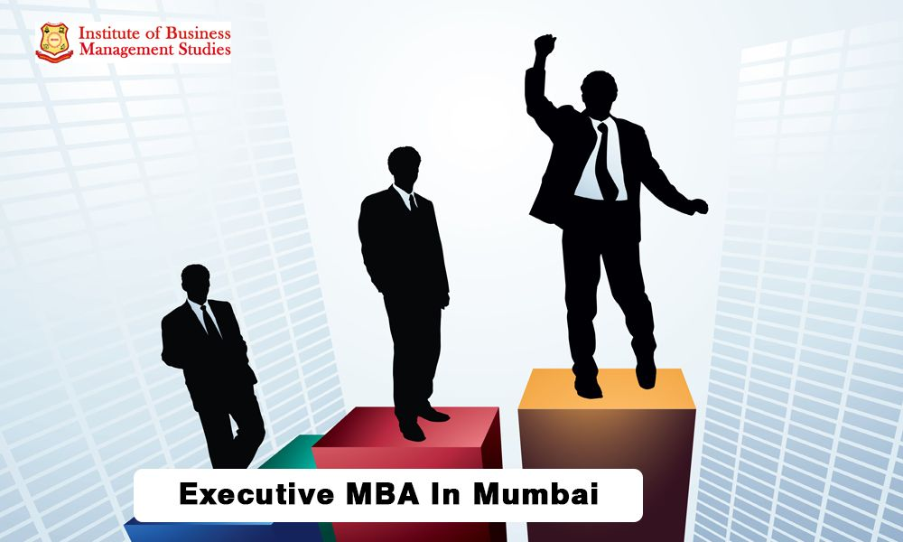 Distance MBA- A Career Path worth the Value in 2020 | Career marketing, Mba,  Marketing jobs