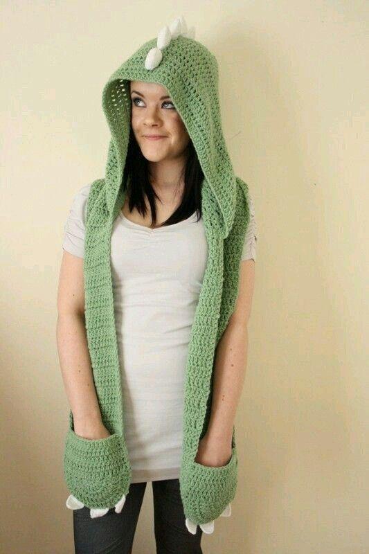 Pin By Ava Sanchez Ramirez On Crochet Pinterest Crochet Crochet